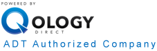 Qology Savings
